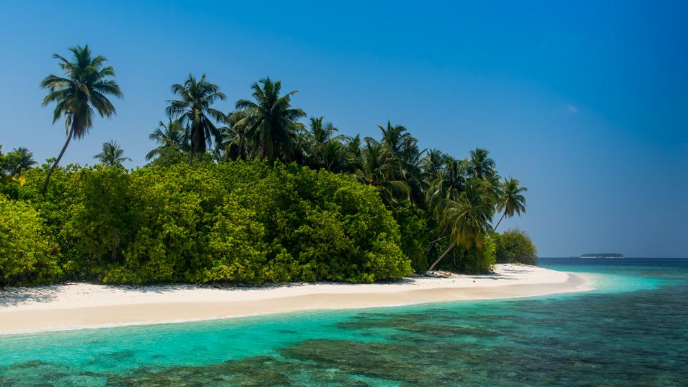 Malediwy-75