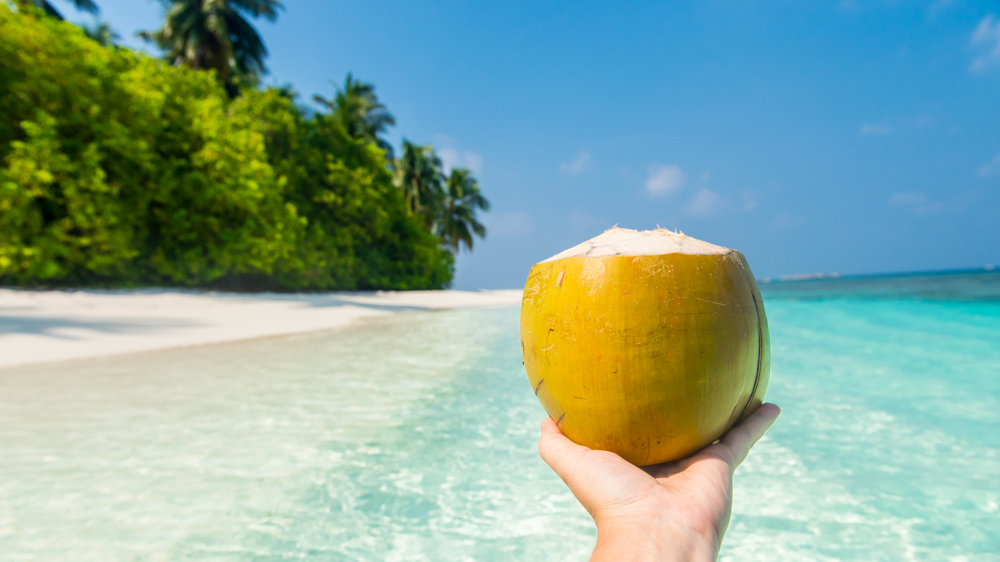 Malediwy-76