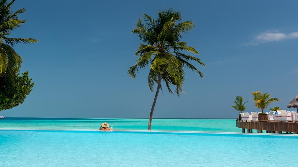 Malediwy-77