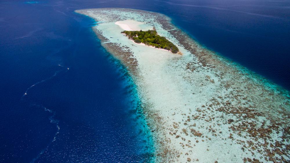Malediwy-90