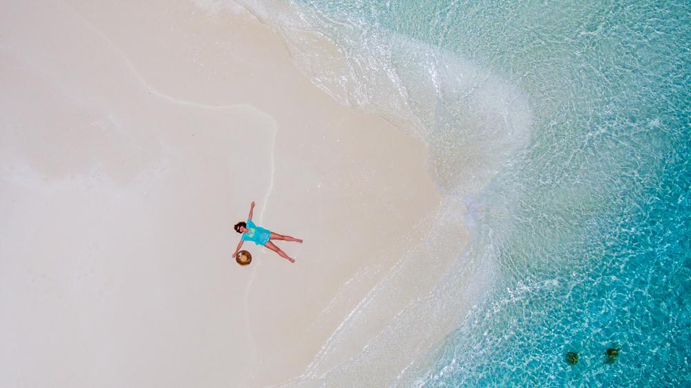 Malediwy-91