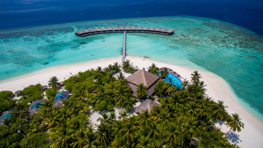 Malediwy-93