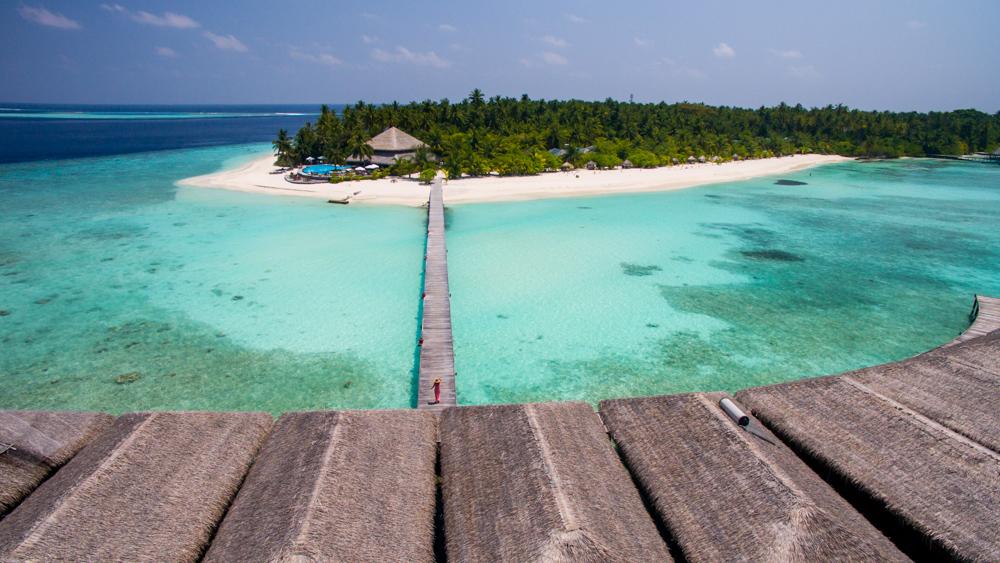 Malediwy-94