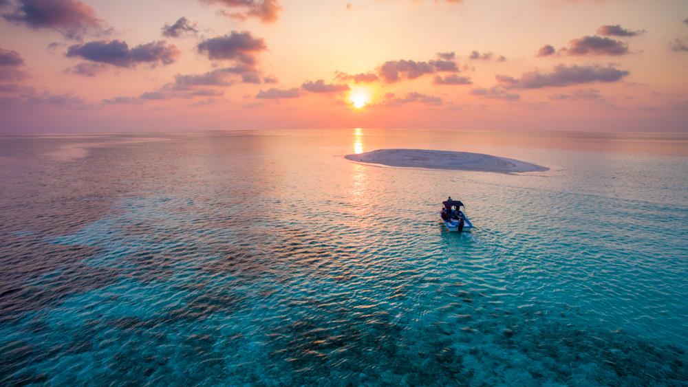 Malediwy-95