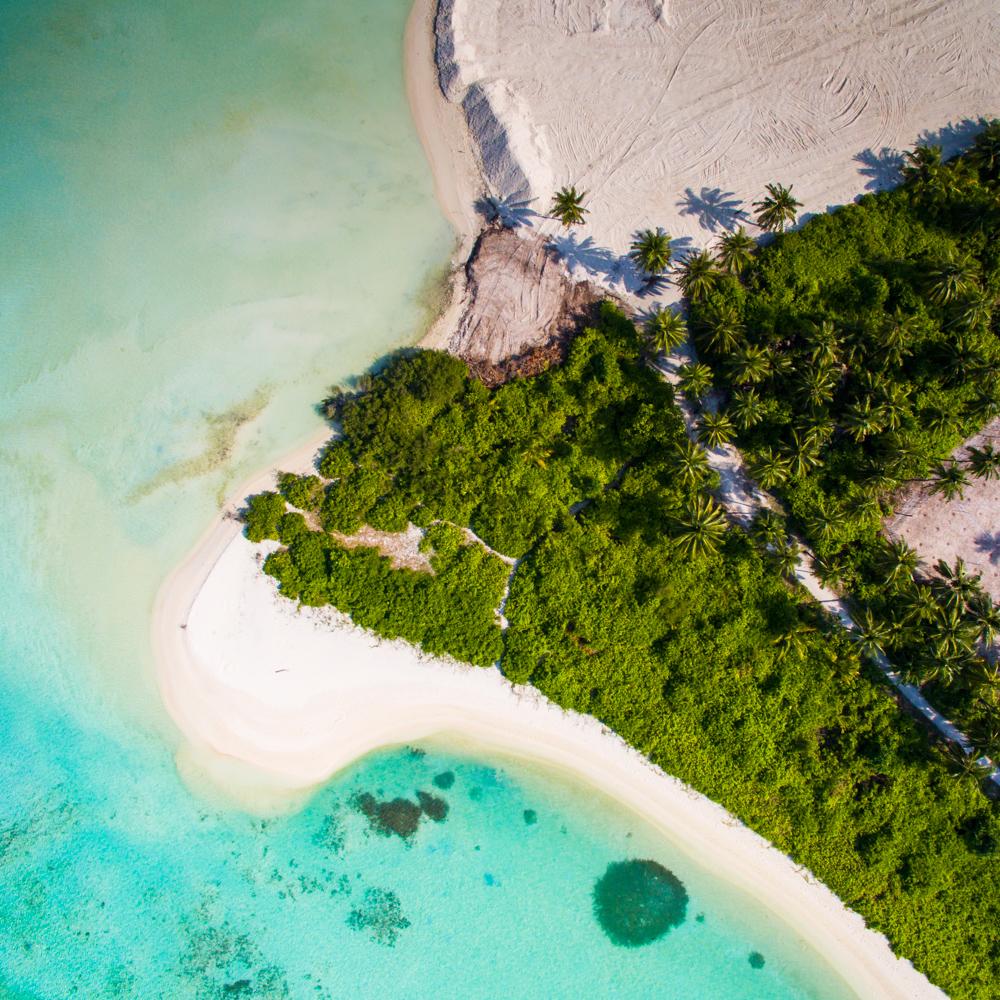 Malediwy-97