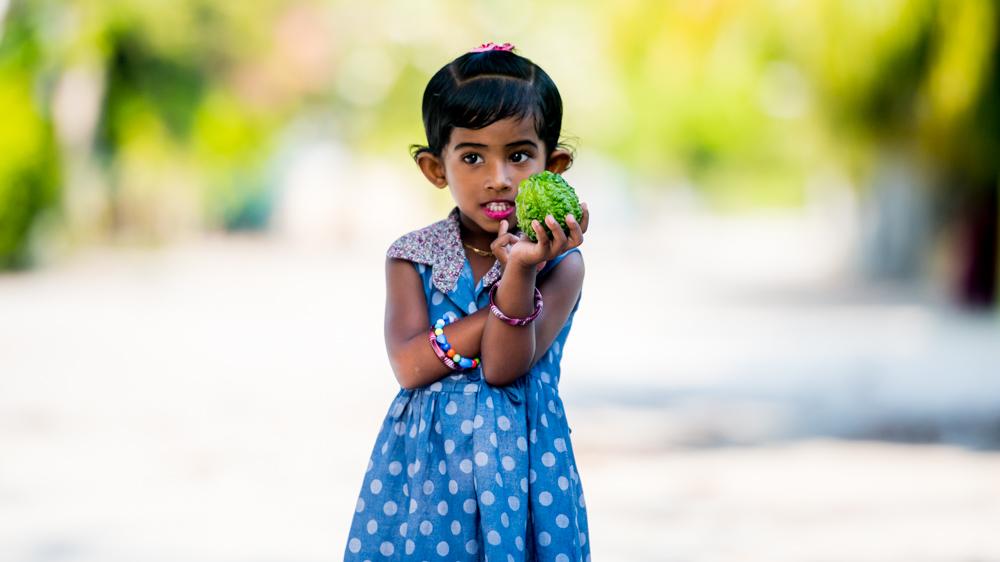 Malediwy Nilandhoo-11