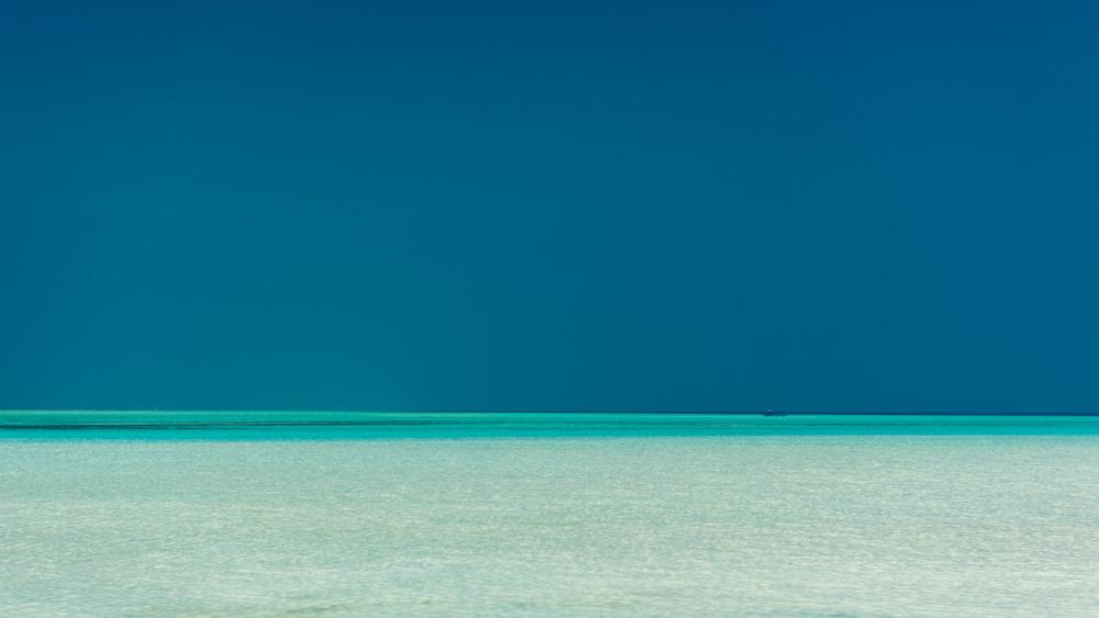 Malediwy Nilandhoo-29