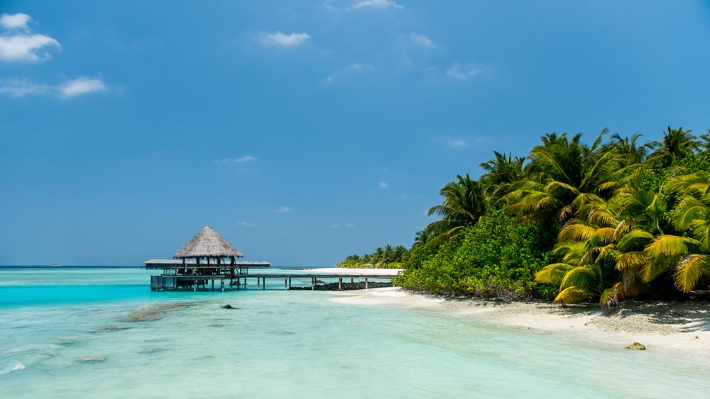 Malediwy Nilandhoo-70-3