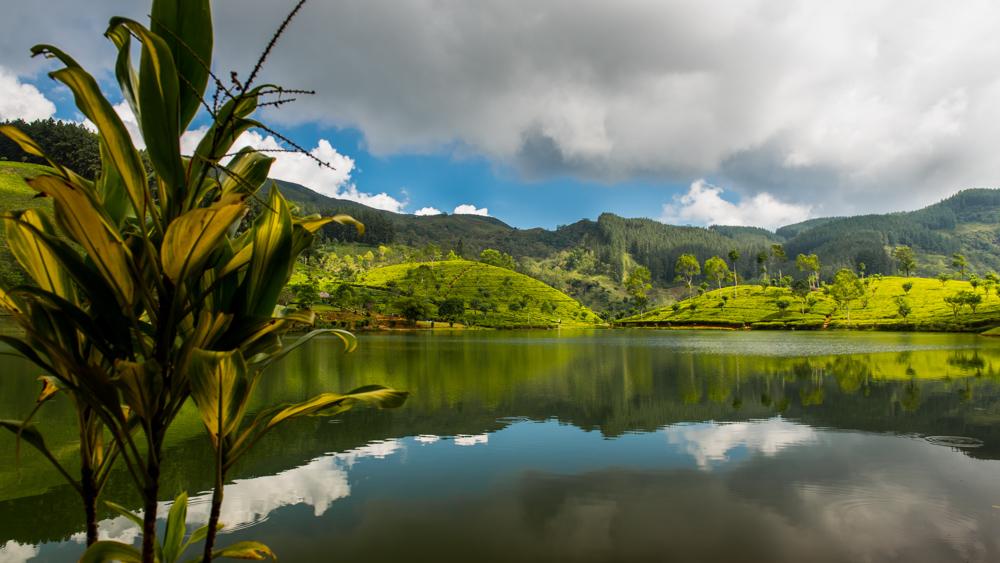 Sri Lanka najpiekniejsze miejsca-3