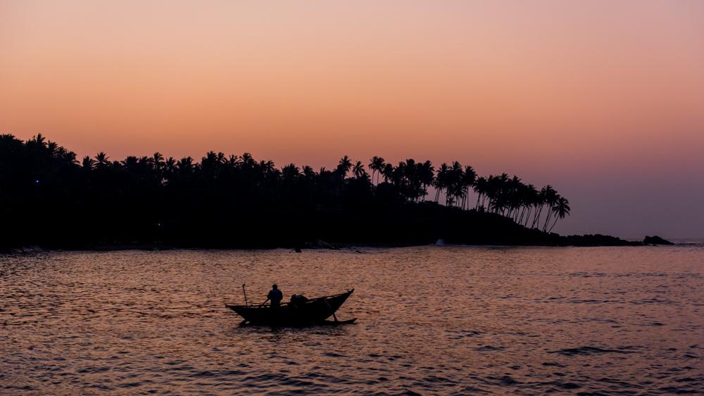Sri Lanka najpiekniejsze miejsca-42