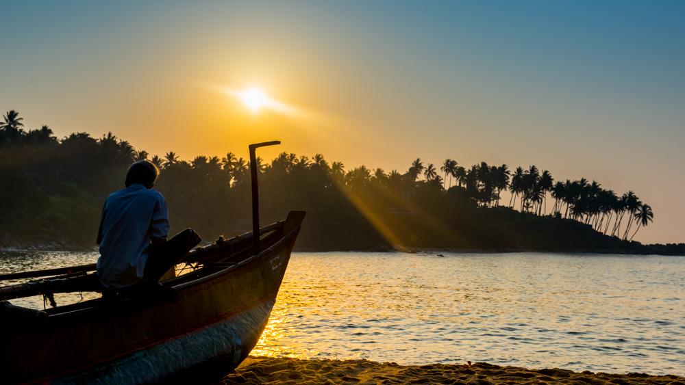 Sri Lanka najpiekniejsze miejsca-44