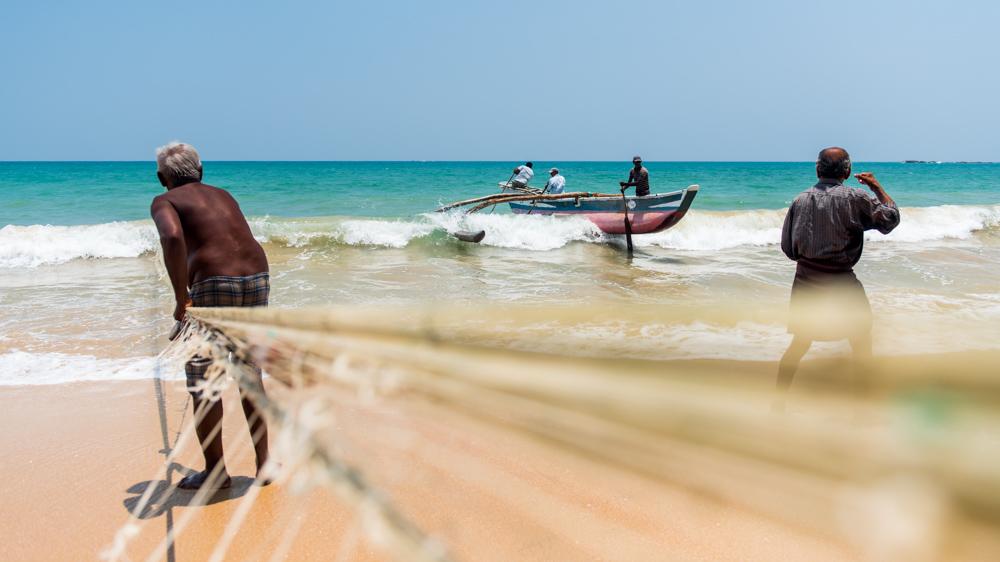 Sri Lanka najpiekniejsze miejsca-46