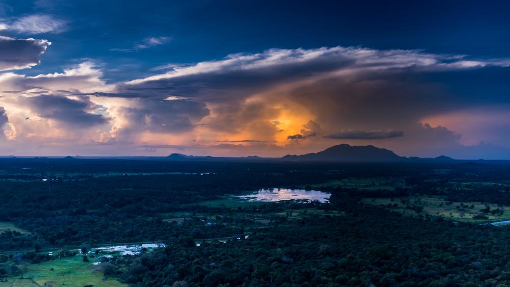 Sri Lanka najpiekniejsze miejsca-9