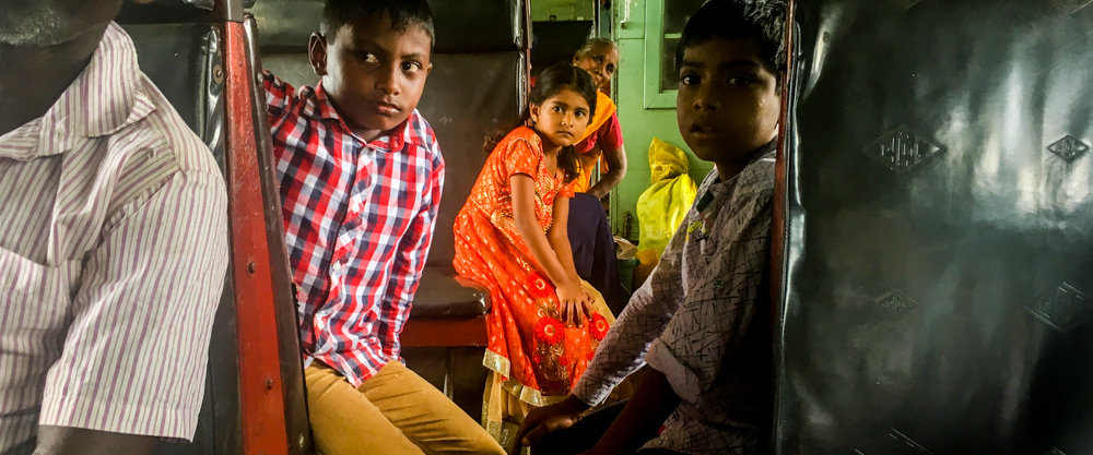 Sri lanka Kandy-10