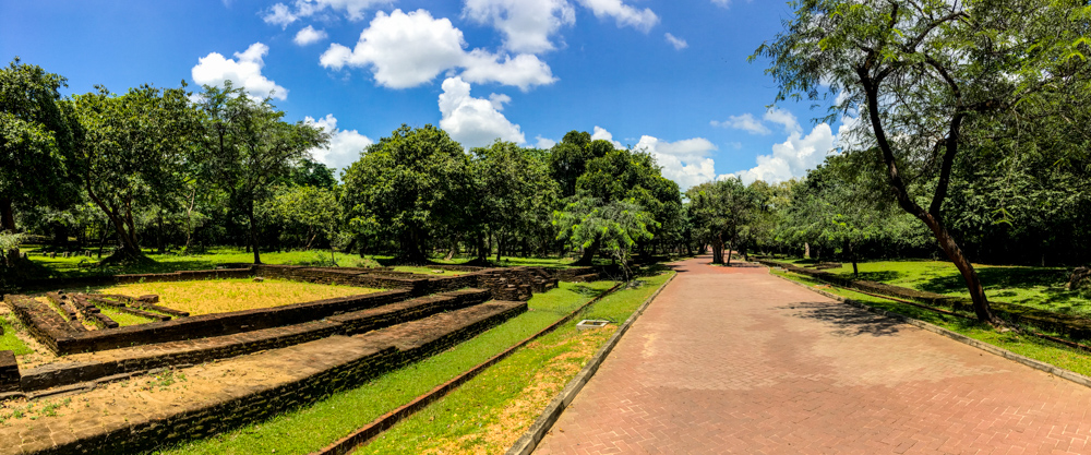 Sri lanka Kandy-6