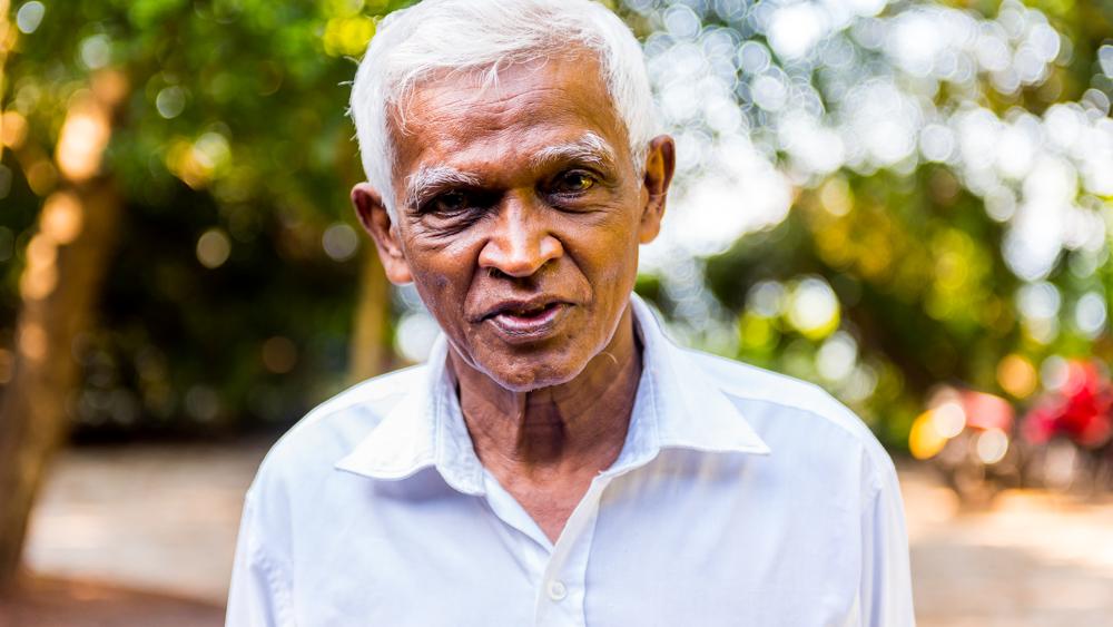 Sri lanka Polonnaruwa-40-3