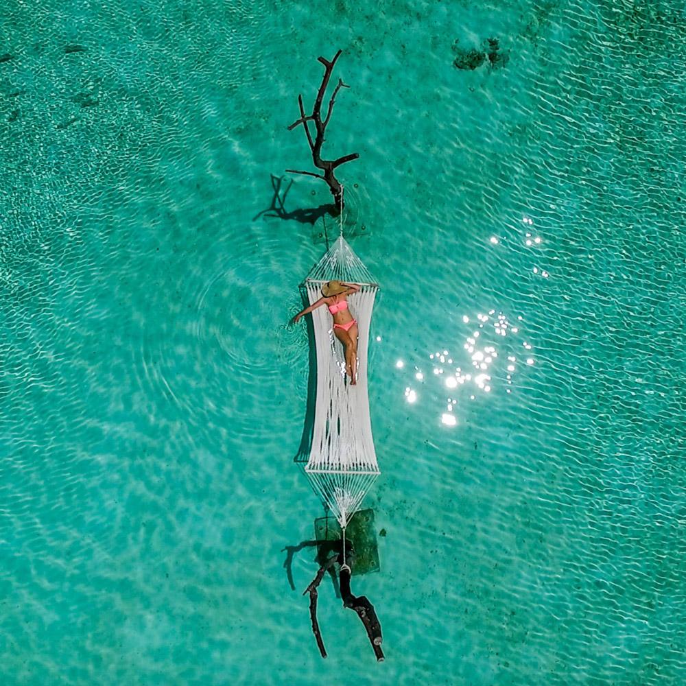 Sun Aqua Vilu Reef-10