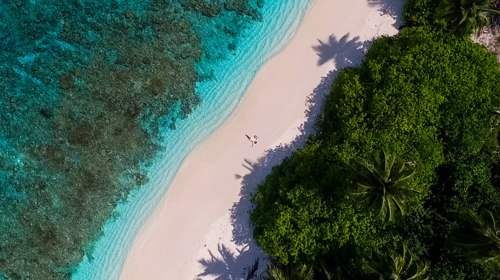 Sun Aqua Vilu Reef-11