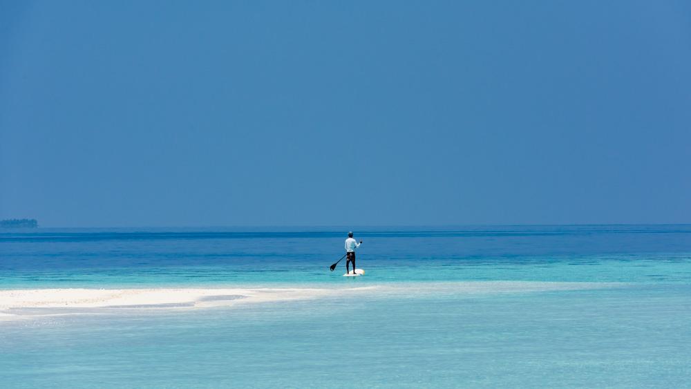 Sun Aqua Vilu Reef-24