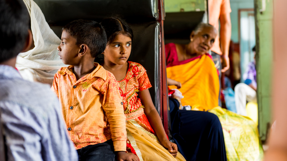 Train Sri Lanka-7