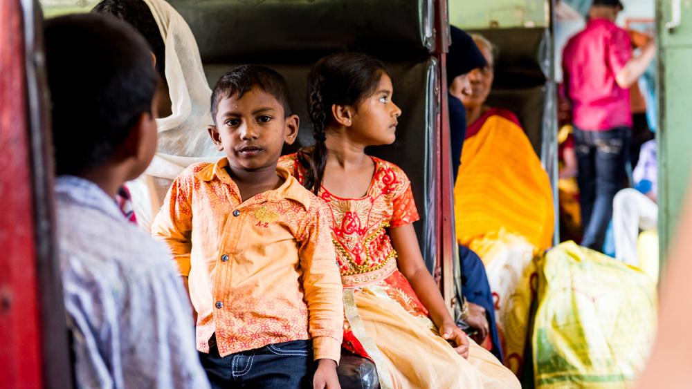 Train Sri Lanka-8