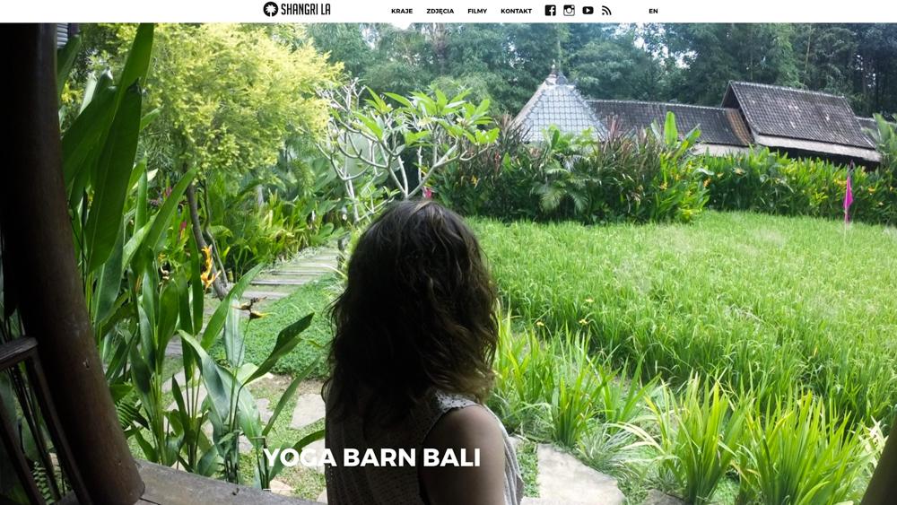 Blogi o Bali-1-2