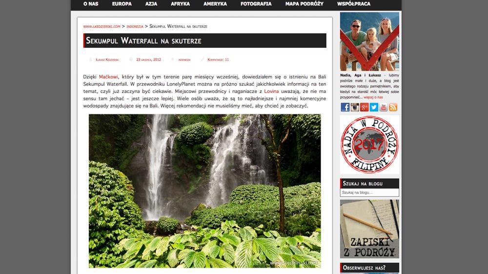 Blogi o Bali-3