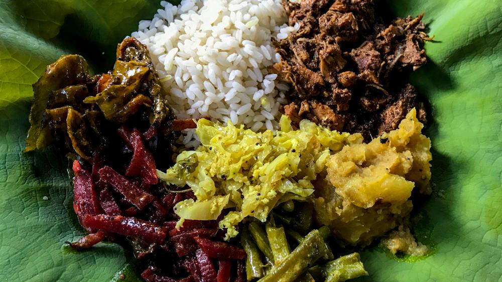 Co robic na Sri Lance-1-3