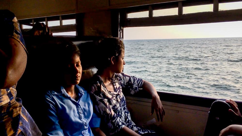 Co robic na Sri Lance-1-4