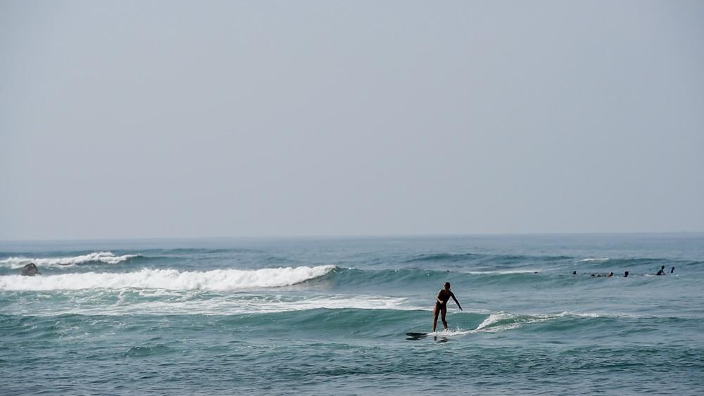 Co robic na Sri Lance-1-5