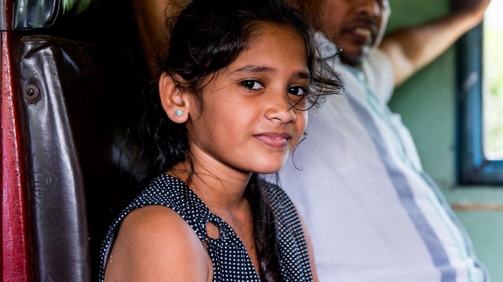 Co robic na Sri Lance-3-2