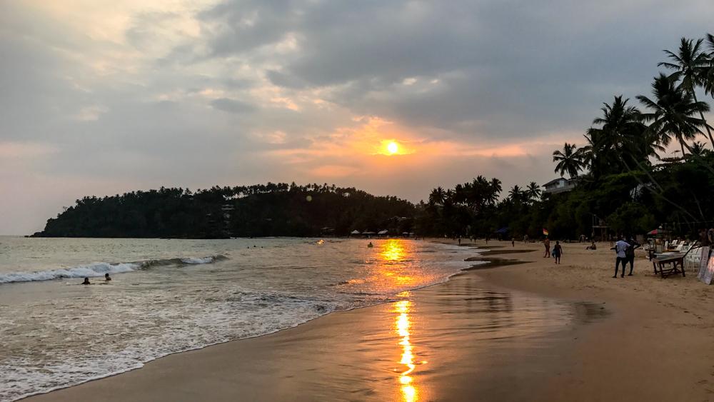 Co robic na Sri Lance-3-3