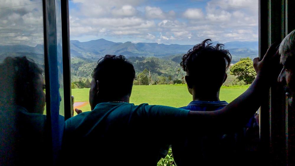 Co robic na Sri Lance-3-4