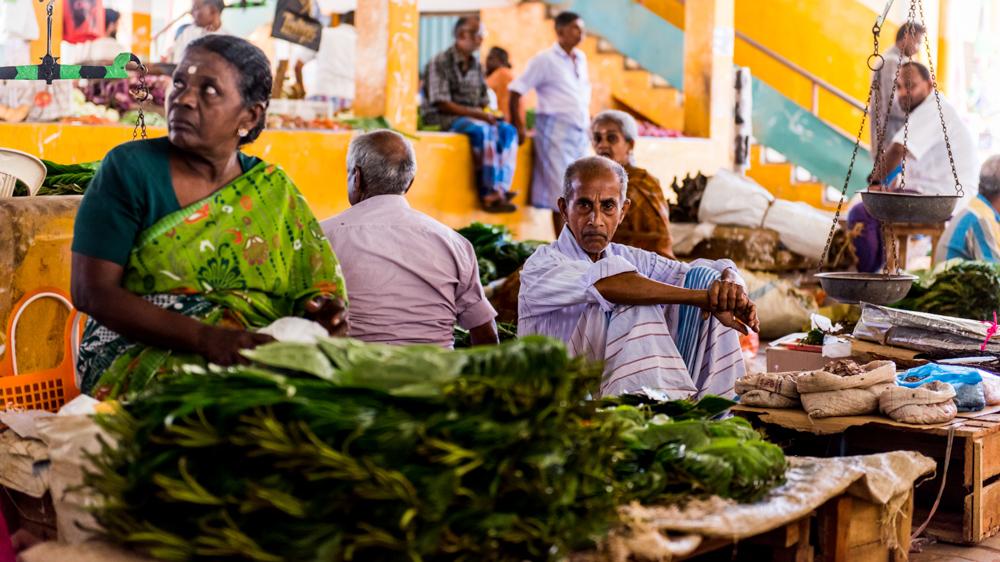 Co robic na Sri Lance-4-2