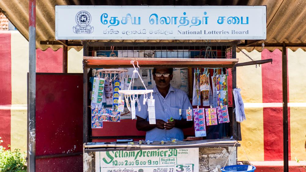 Co robic na Sri Lance-5-2