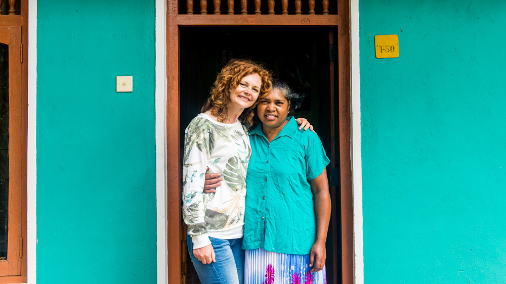 Co robic na Sri Lance-8-2