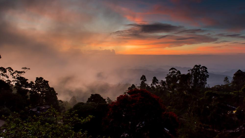 Haputale Sri Lanka-14