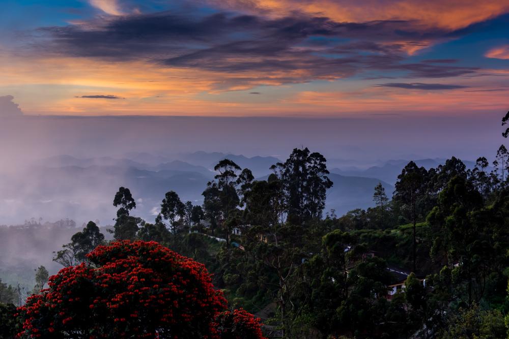 Haputale Sri Lanka-17