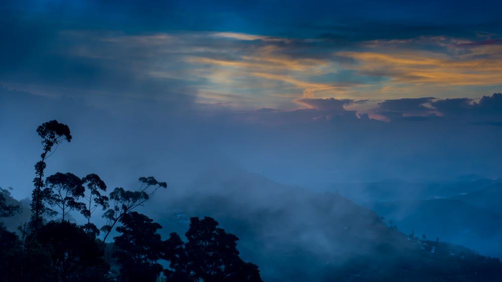 Haputale Sri Lanka-19