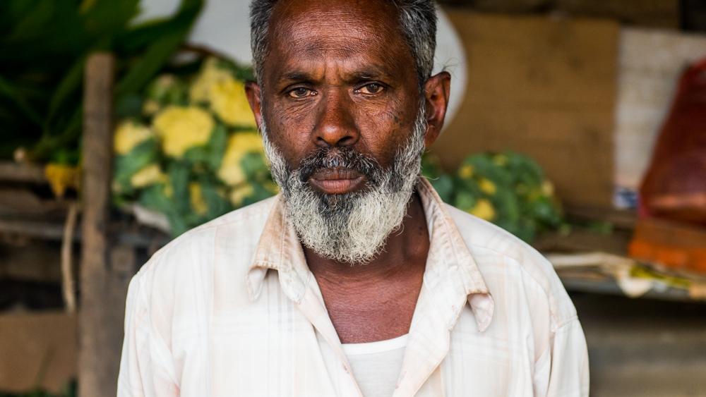 Haputale Sri Lanka-7