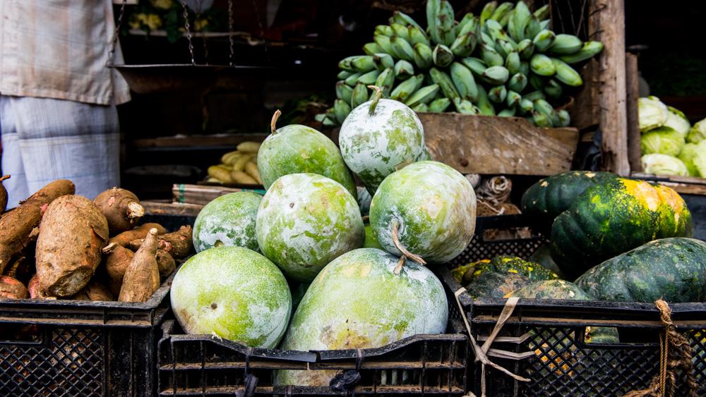 Haputale Sri Lanka-9