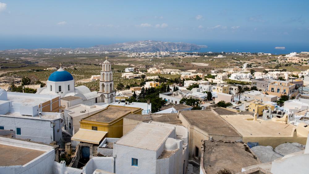 Santorini najpiekniejsze miejsca-10