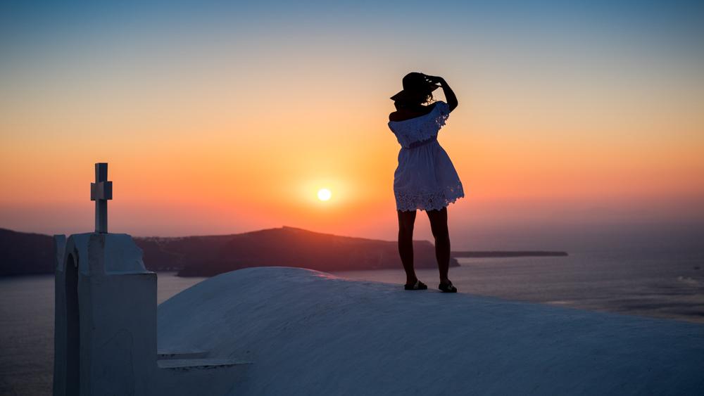 Santorini najpiekniejsze miejsca-11