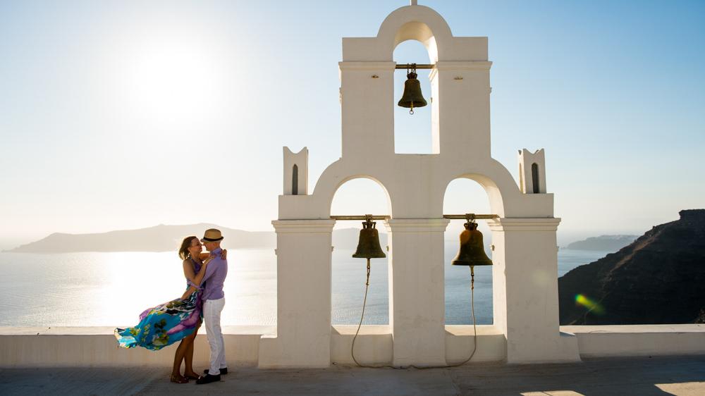 Santorini najpiekniejsze miejsca-14