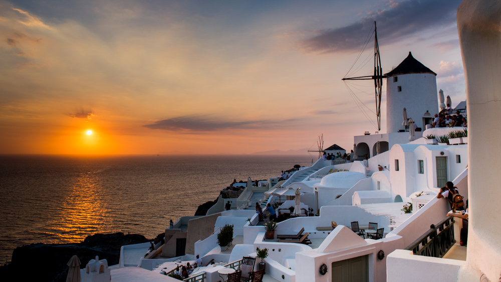Santorini najpiekniejsze miejsca-2