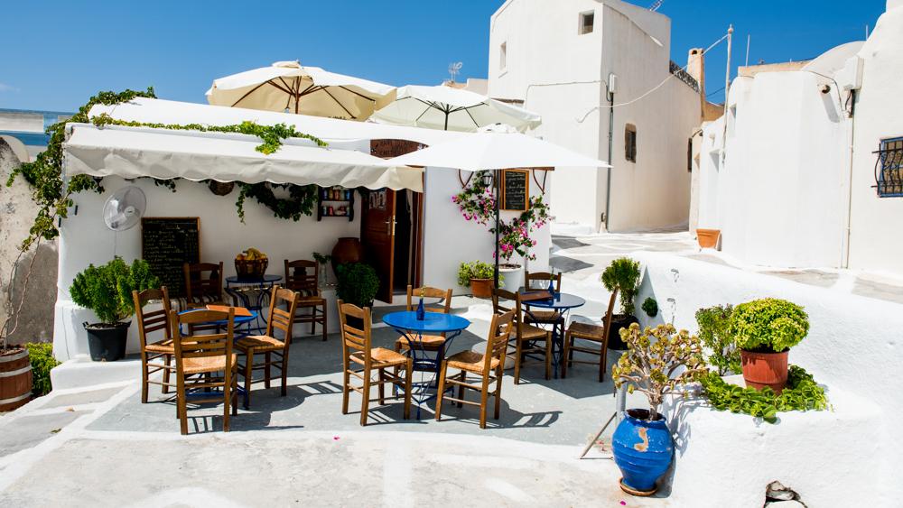 Santorini najpiekniejsze miejsca-3