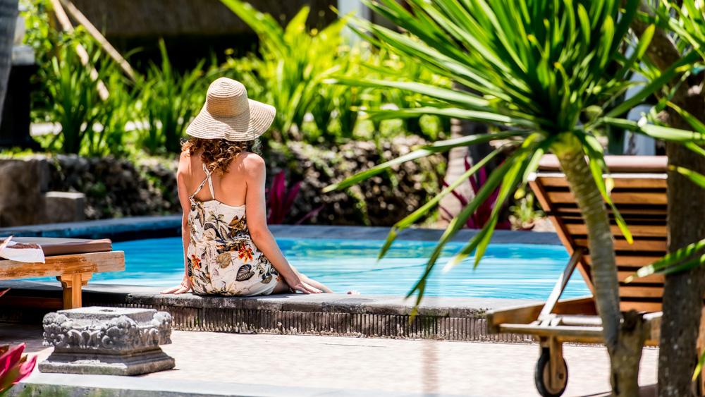 Najpiekniejsze miejsca na Bali-1-3