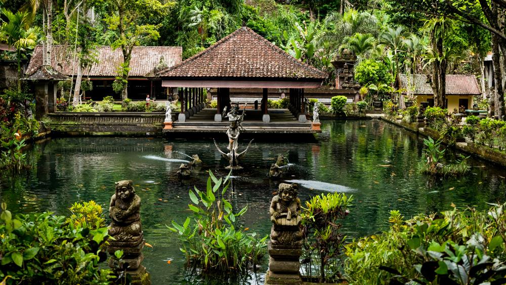 Najpiekniejsze miejsca na Bali-1