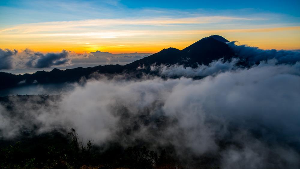Najpiekniejsze miejsca na Bali-34