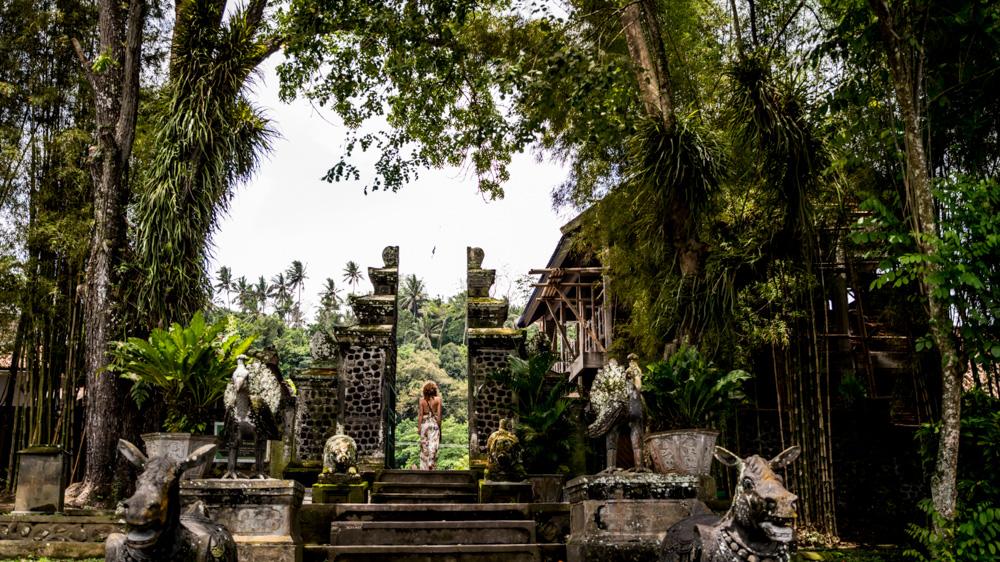 Najpiekniejsze miejsca na Bali-50